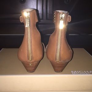 Michael Kors Shoes - MICHAEL KORS Sandals/Heels